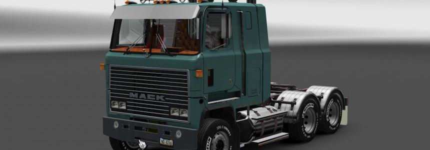 Mack Ultraliner V1.1 for v1.24