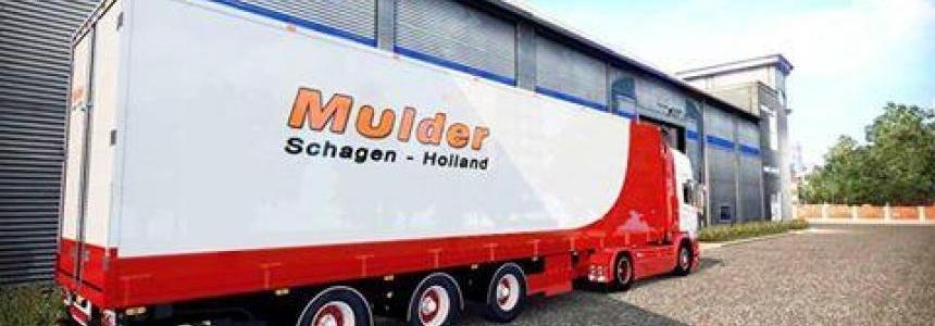 Mulder FRC trailer 1.24 1.25