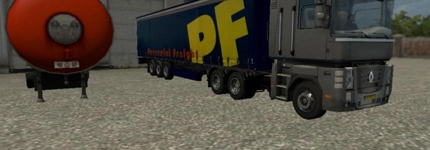 PF646E + PF cargo v0.3