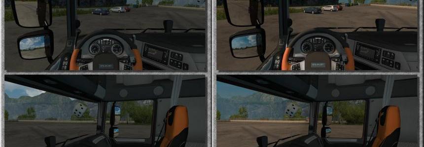 Removing the default toning for all trucks v1.2
