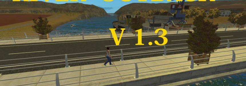 River OutBack v1.3