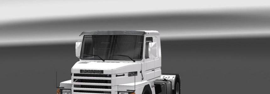Scania 112-142