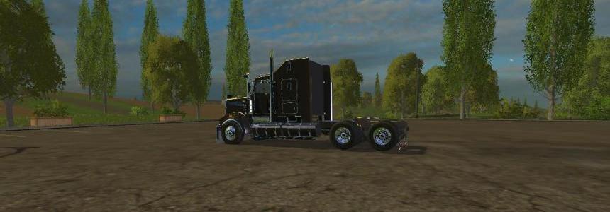 T908 v2.2