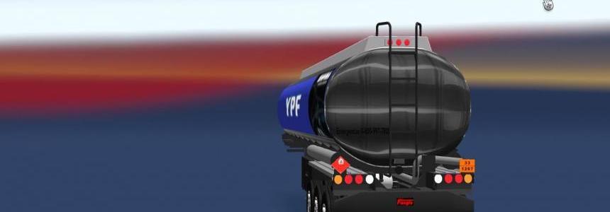 Tank YPF 1.24.x