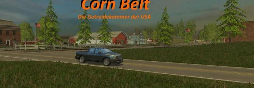 Corn Belt 16x v0.9