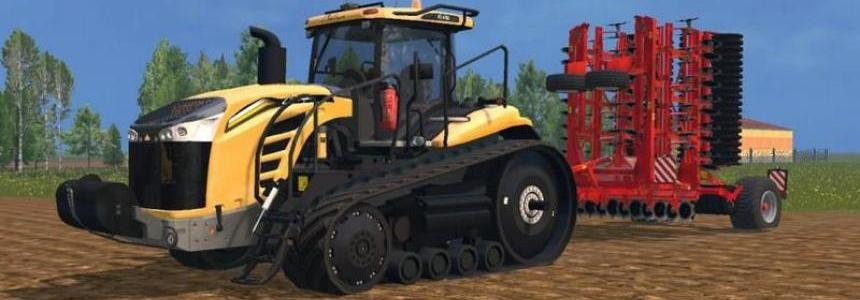 Horsch Joker 12Rt v1