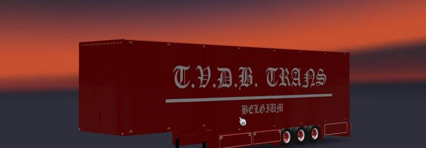 Koel trailer 1.24