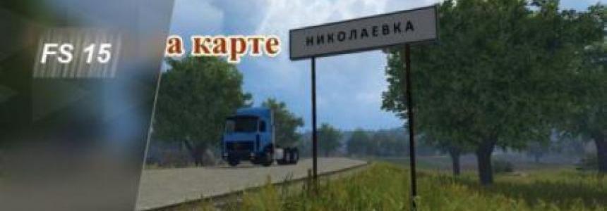 Nikolaevka v09.3