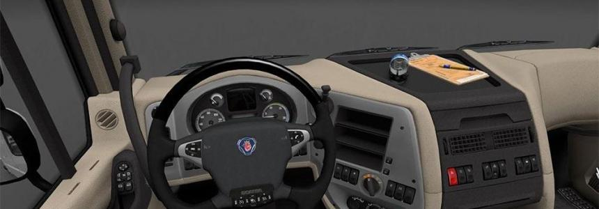 Steering Wheel Frenzy by SiSL