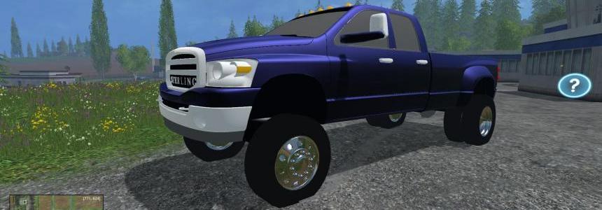 Sterling 3500 DRW v1