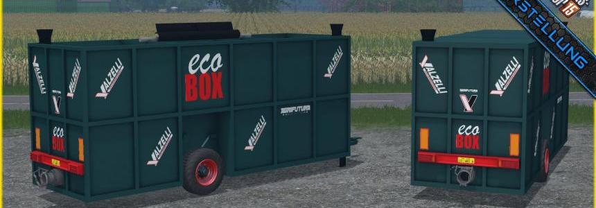 Valzelli Ecobox 55mq v1.1