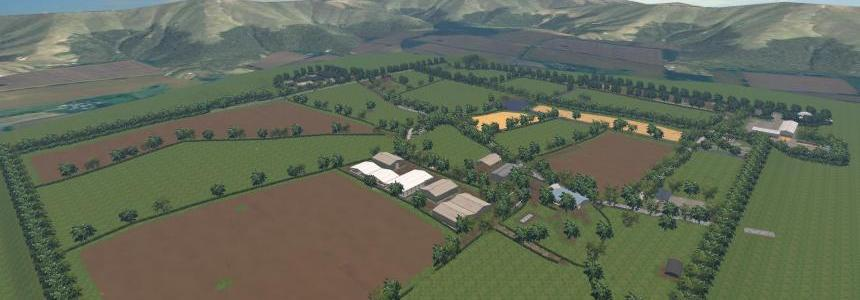 Willow Tree Farm v1.1