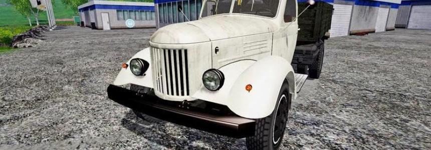 ZIL-164 v1.1