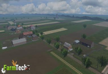 Borkowice V2 (FS2013)