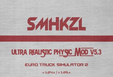 smhkzl