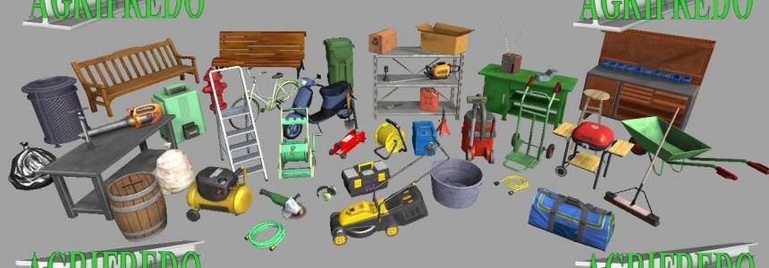 75 objets v1