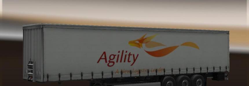 Agility Logistics trailer 1.21-1.25