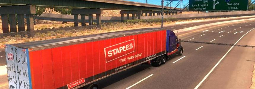 ATS Staples Trailers 2016-10-14A