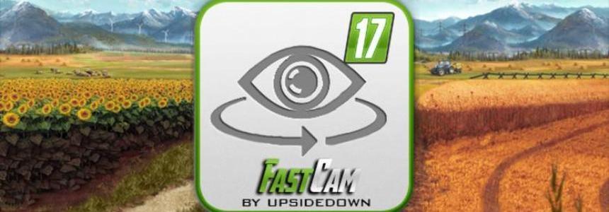 FastCam v1.2