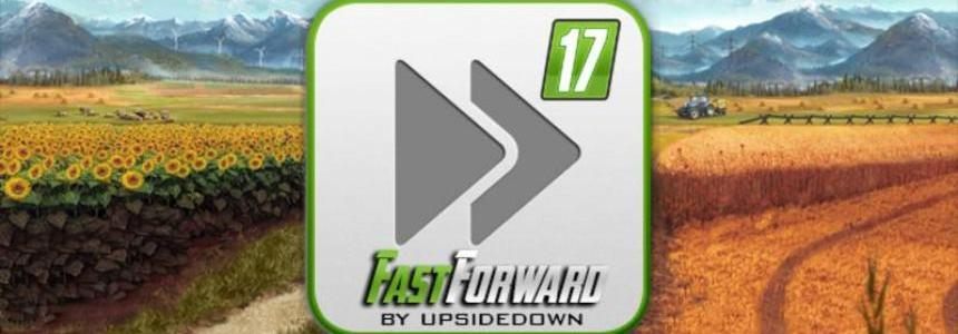 FastForward V2.1