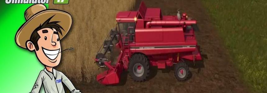 GAMEPLAY FS17