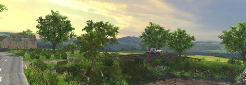 Knaveswell Farm Extended v1.0