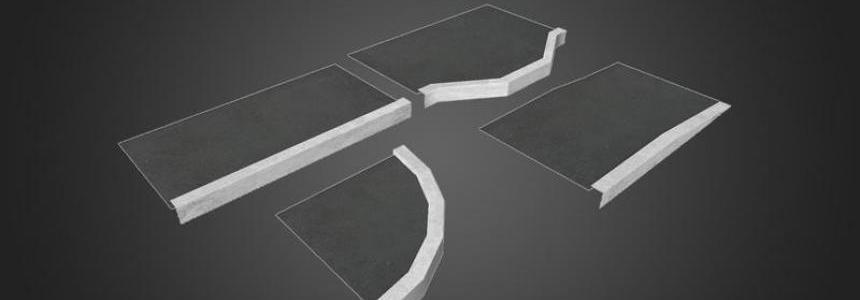 Sidewalk v1.0