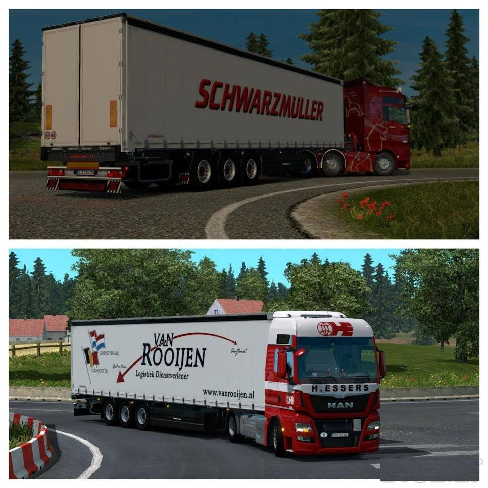 Schwarzmueller SPA_3E -= rework =- V2