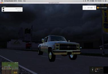 Chevy4Life