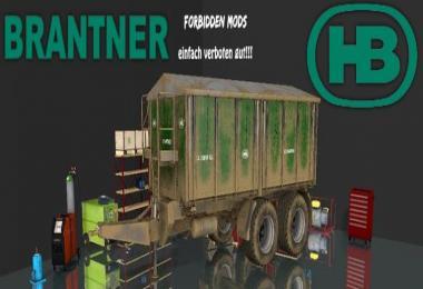 Brantner TA20051 v1