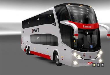 G7 Bus 6x2 v1