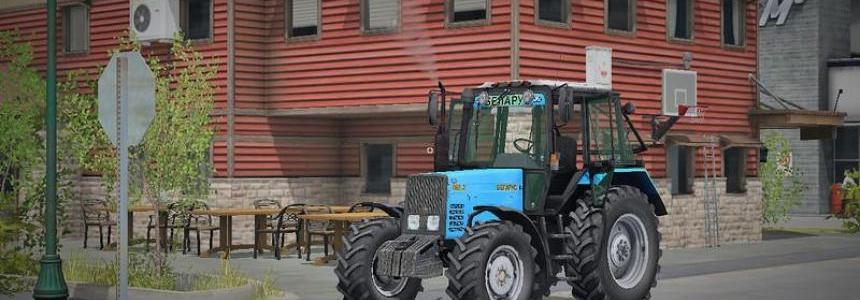 Belarus 892 v2.0