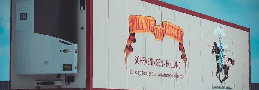 Schmitz FDR 1.25.x