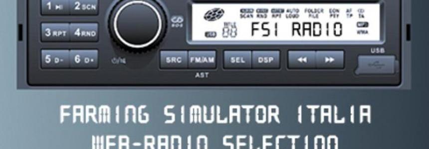 FSI RADIO v1.0