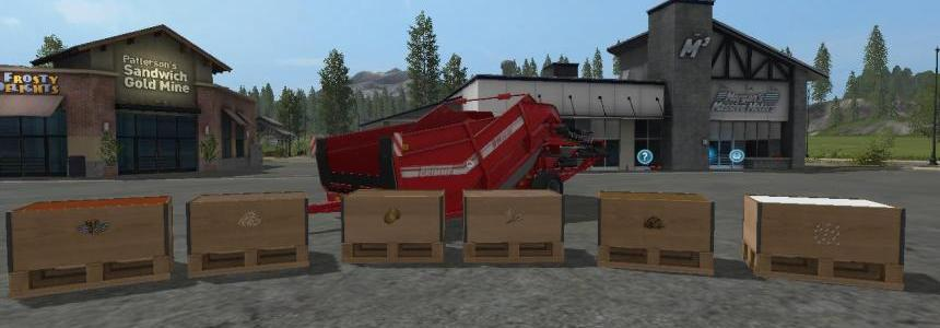 GrimmeRH2460 with added fruits and pallets v1