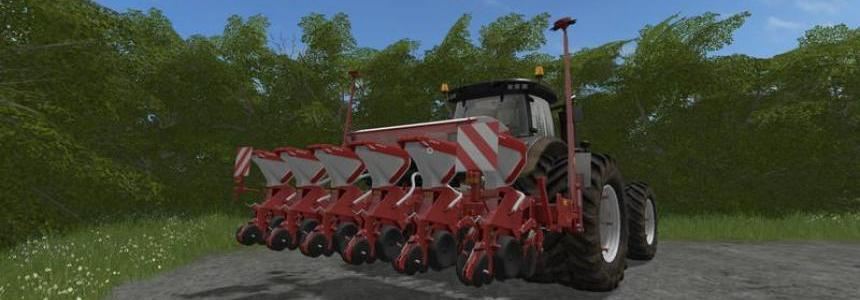 Kverneland Optima v1.1.a.1 fix