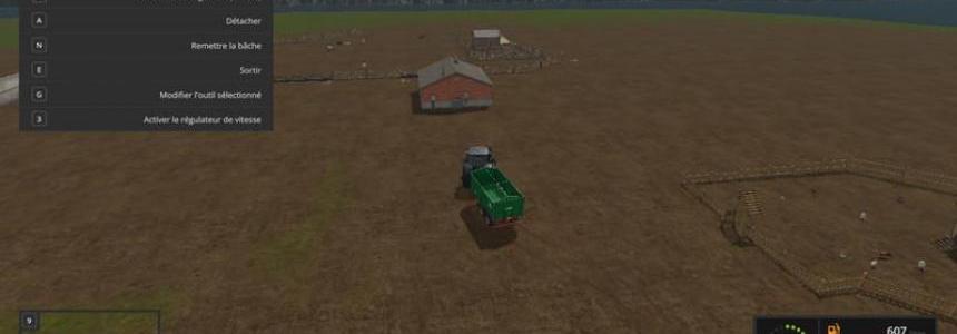 MiniMap Land v1.2
