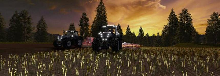 NH T7 Heavy Duty v1.0.1