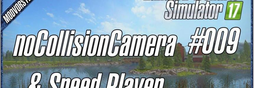 No Collision Camera v17.0.3