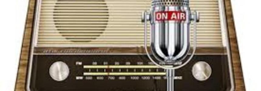 Radiolist v1
