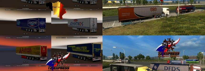 Trailer Pack Replaces V1.26 1.26.xs