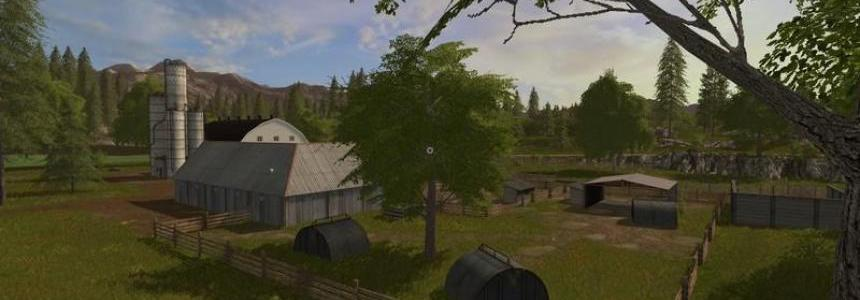 Us Valley v1.0.1