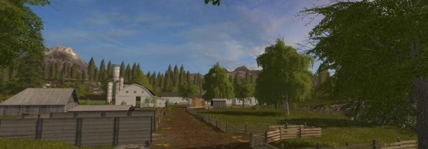Us Valley v1.0.2