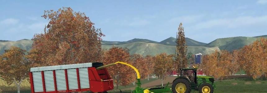 Watson Farms v1