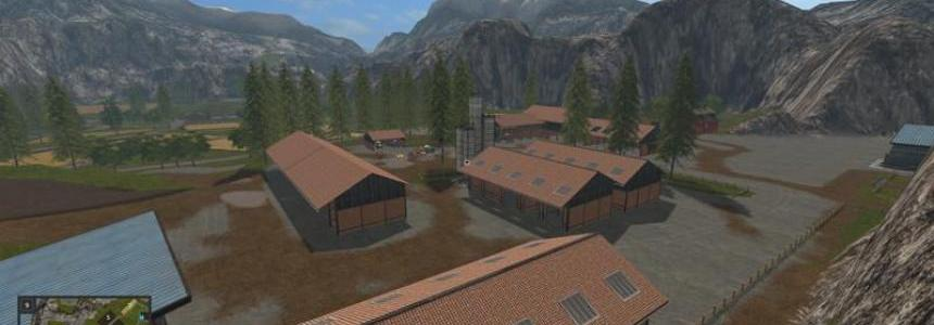 Watts Farm v1.3