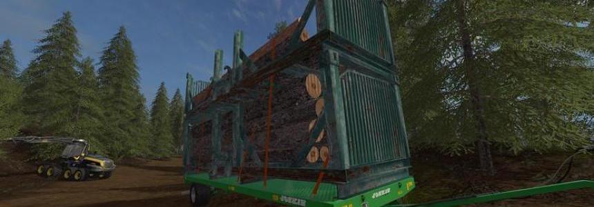 Woodpile Help v1.0.0.1