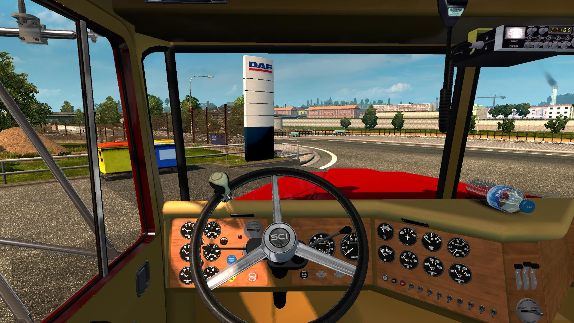 SCOT A2HD V1.04 FOR 1.25