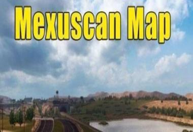 Mexuscan v1.11.4