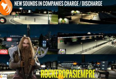 All Sounds for all companies By Rockeropasiempre 1.25