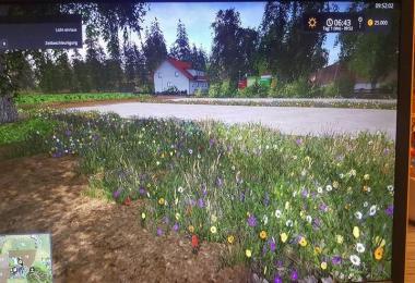 Grass texture v2.0